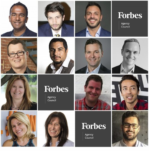 13 Agency Pros Share Their Most Valuable Content Marketing Lessons
