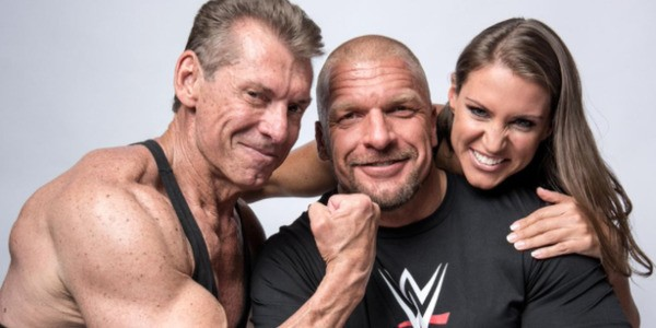 WWE NXT To Air On USA Network, But The Biggest Wrestling War May Not Have Anything To Do With AEW