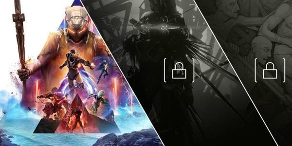 Is Anthem's Cataclysm The End Of The Road For The Series?