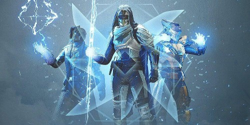 Destiny 2's Arc Week Sounds Great, Permanent Subclass Buffs, Exotic Catalysts And More