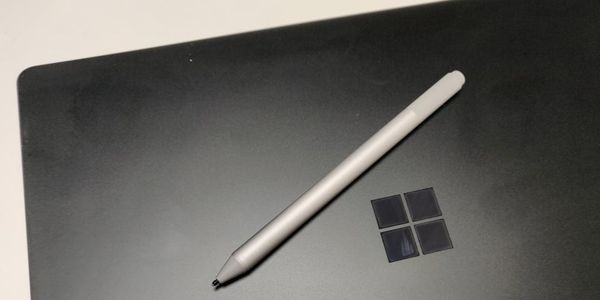 Microsoft's Massive Success With Windows 10 Surface Hardware