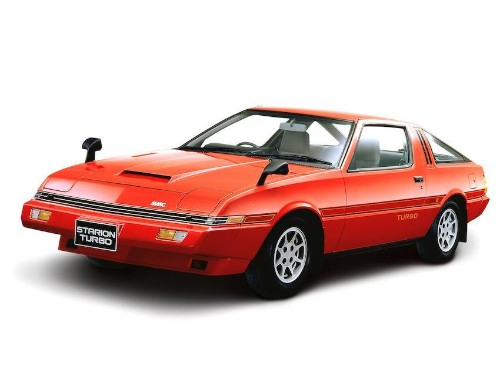 Car Names That Raise Foreign Eyebrows Lost In Translation In Japan