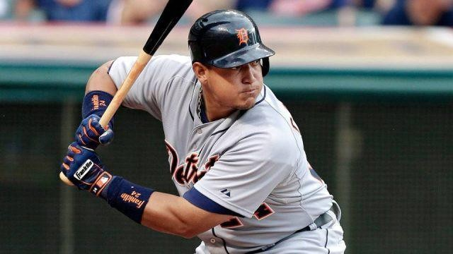 Cano Trade Shows How Tigers And Cubs Can Make Cabrera's And Heyward's Contracts Disappear