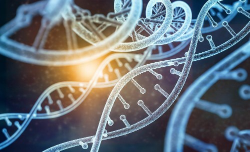 The Wonderful Ways Artificial Intelligence Is Transforming Genomics and Gene Editing