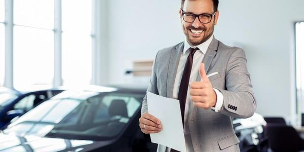 Auto Scams Again Top The List Of Consumer Complaints – Here's The Worst Of Them