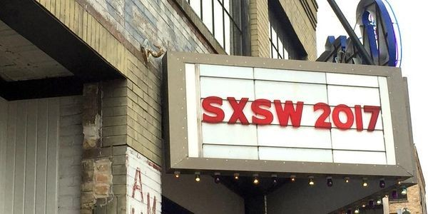 From Automation To Empathy, AI Dominated The SXSW Conversation