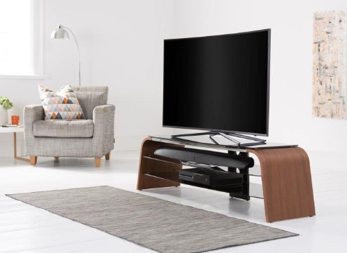 Expand Your Sonic Horizons By Adding Q Acoustics' M3 Soundbar To Your Flat-Screen TV Set-Up