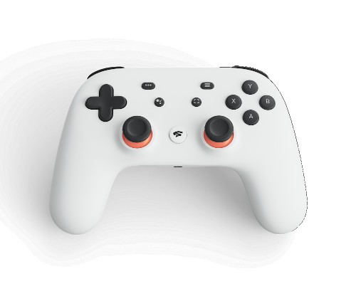 Google's Stadia Represents A Genuine, Real Threat To Xbox, PlayStation And Even Nintendo