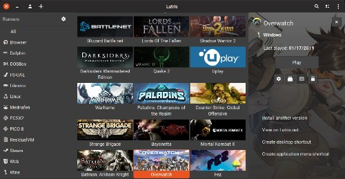 6 Months With Linux: The Ugly Truth About Gaming Without Windows