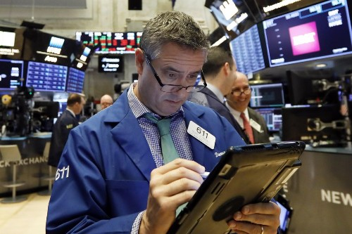 How To Invest $1 Million Without The Stock Market