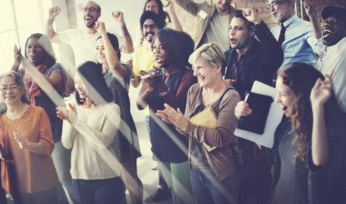 7 Traits Of Inspiring Leadership That Uplifts Rather Than Destroys