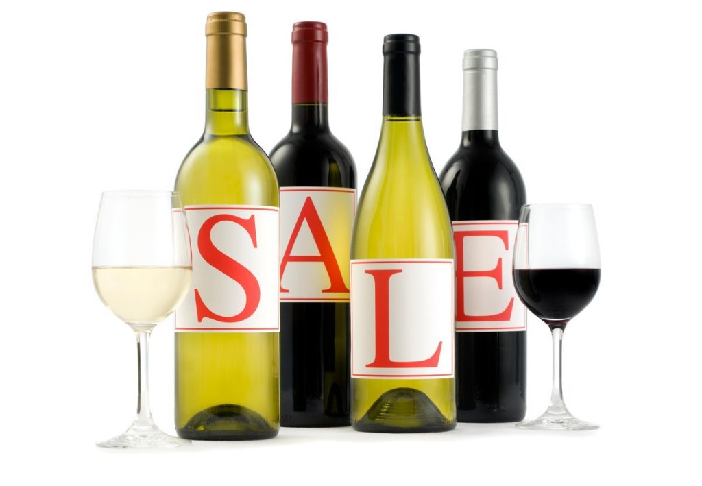 The Pandemic Creates Big Wine Industry Losses Alongside Optimistic Consumers