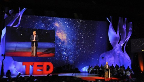 The 10 Essential TED Talks for Growth Leaders