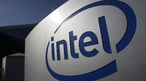Intel's Rumored Acquisition Of Altera Could Protect Its Massive Monopoly In Servers