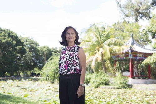 Insider's Guide To Jamaica From A Music Exec Who Carved Her Own Path To Success
