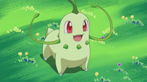 New Pokémon: Major Announcement Coming To 'Pokémon GO' Tomorrow