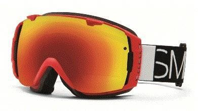 Ski Goggles: New Technology Means More, Better Choices - And Confusion