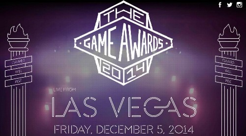 Is 2014 The Year Gamers And Developers Finally Get A Legitimate Awards Ceremony?