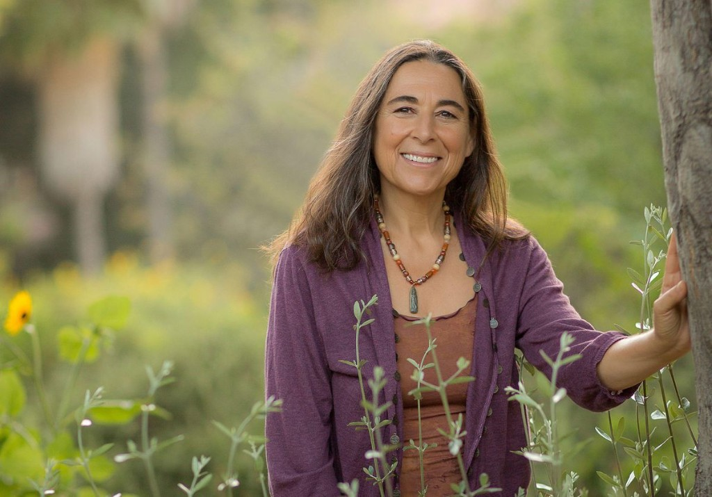 Thought Leader Conversation: Rancho La Puerta President Sarah Livia Szekely Brightwood On Bringing Spa Life Home