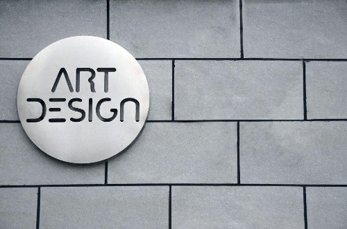 How To Streamline Your Logo Design Process On A Budget