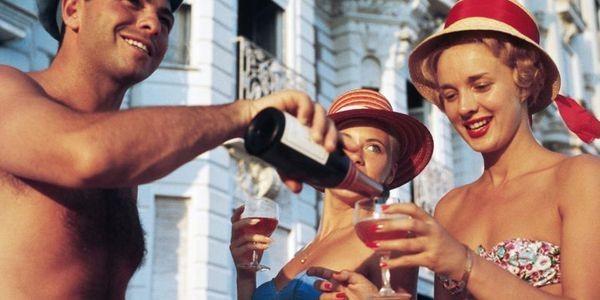 The Best Summer Rosé Wines Under $50