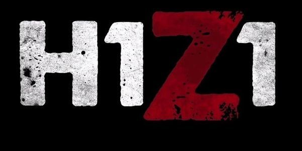 [Updated] If You Paid For H1Z1 Early Access, You're Part Of The Problem