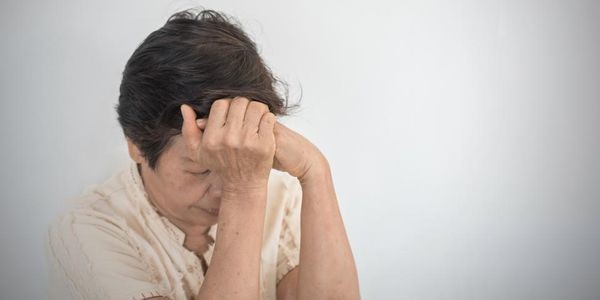 New Research Sheds More Light On Alzheimer's in Women
