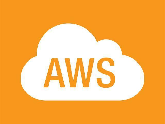 As Cloud Market Heats Up, Amazon Web Services Now Better And Cheaper