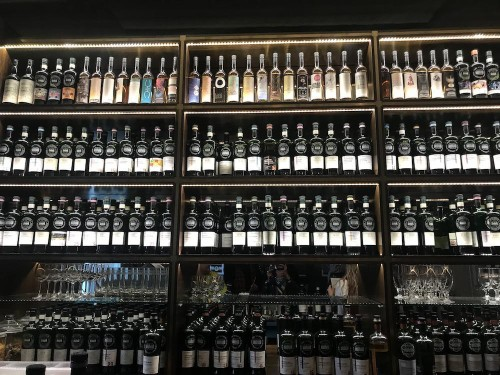 The Ultimate Gift for Whisky Lovers: A Membership to the Scotch Malt Whisky Society