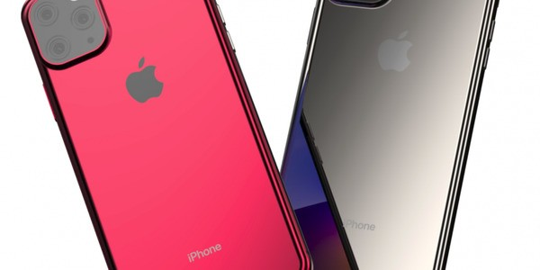 Apple Leak Reveals Surprise Product(Red) iPhone Release