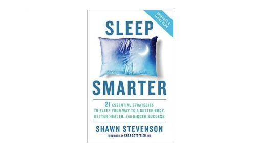 How To Sleep Better: 5 Strategies For Tonight