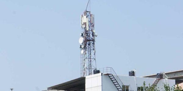 Is 5G Dangerous?