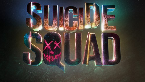 The Critics Must Be Crazy: 'Suicide Squad' Is Wicked Fun