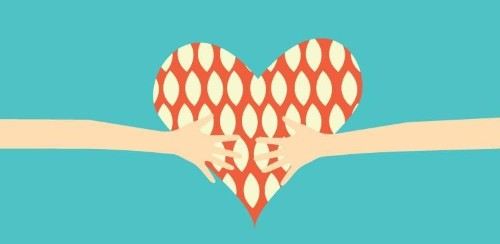 8 Things To Give Your Employees That Really Show You Care