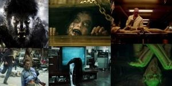 Top 20 Most Successful Horror Remakes Of All Time