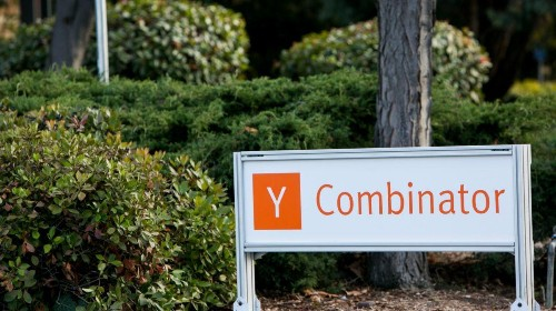 With Early Decision, Y Combinator Is Going Back To Its Roots