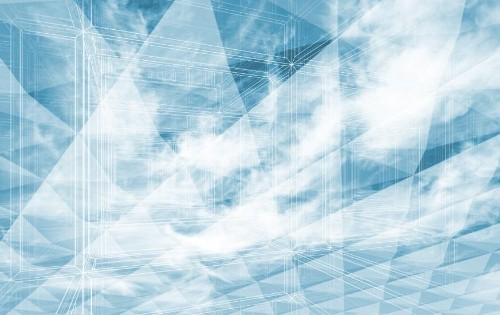 Modern CIO: The Cloud Is Your Ticket To Full Business Engagement