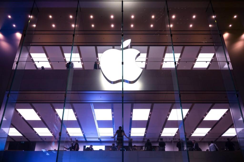 Apple Black Friday 2020: AirPods Pro, iPad, iPhone, New MacBook Pro Deals
