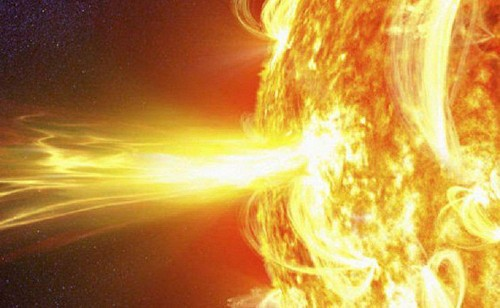 This Is What Will Happen To Our Sun After It Dies