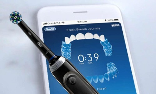 Oral-B Genius X Review: Does A Toothbrush Really Need Artificial Intelligence?