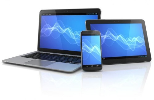 How To Master Mobile SEO In 2014