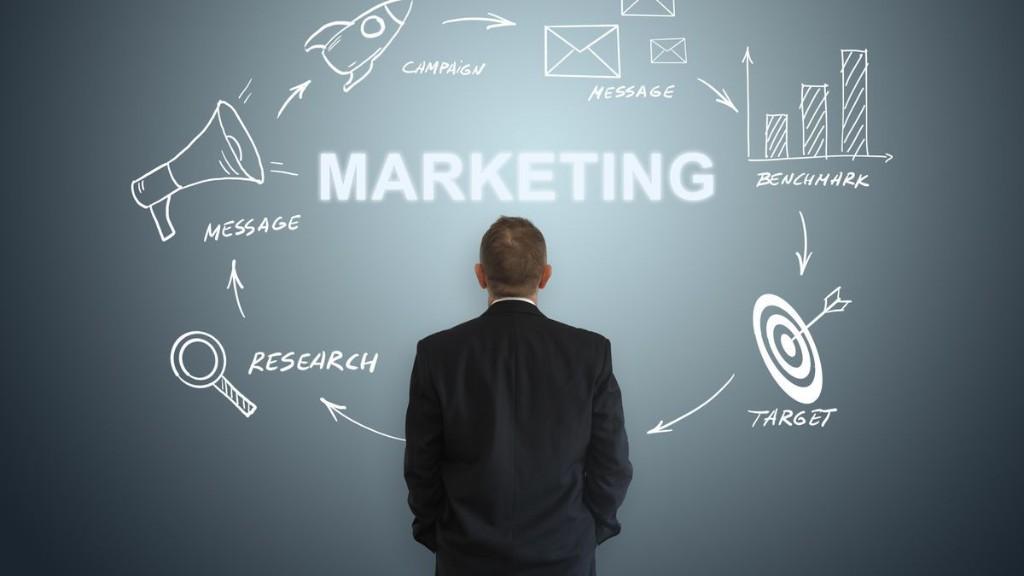 B2B Marketers Should Bury The Lead