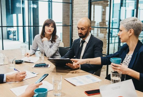 Six Tips To Market A New Business On A Limited Budget