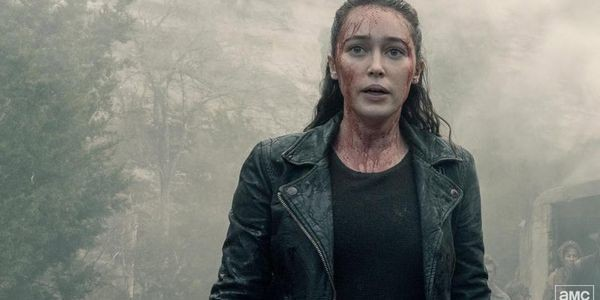 How Low Is Too Low For 'Fear The Walking Dead' Ratings?