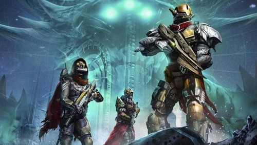 'Destiny' Must Truly Expand If It Wants To Survive