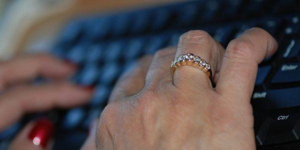 Six Ways To Write A Winning LinkedIn Summary