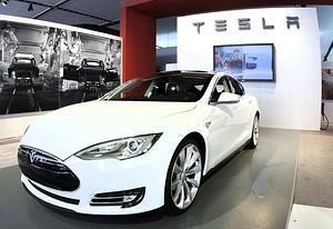 Why Your (Billionaire) CEO Should Not Run PR: Tesla vs. The New York Times