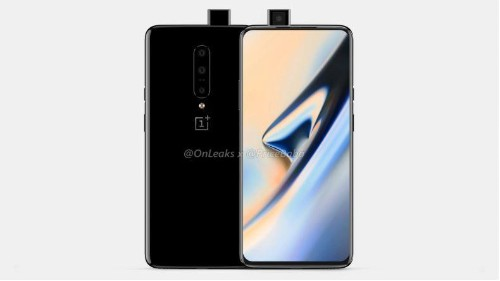 OnePlus 7 Can Beat Google With Three Features