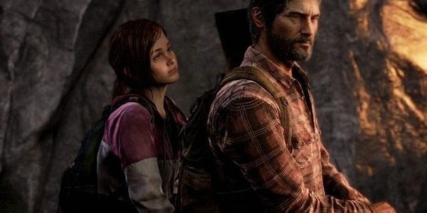 On Heroics And Agency: A Second Take On The Ending Of 'The Last Of Us'