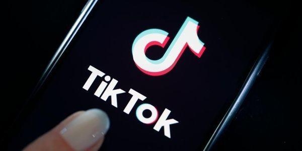TikTok: A Lesson In Irresponsibility